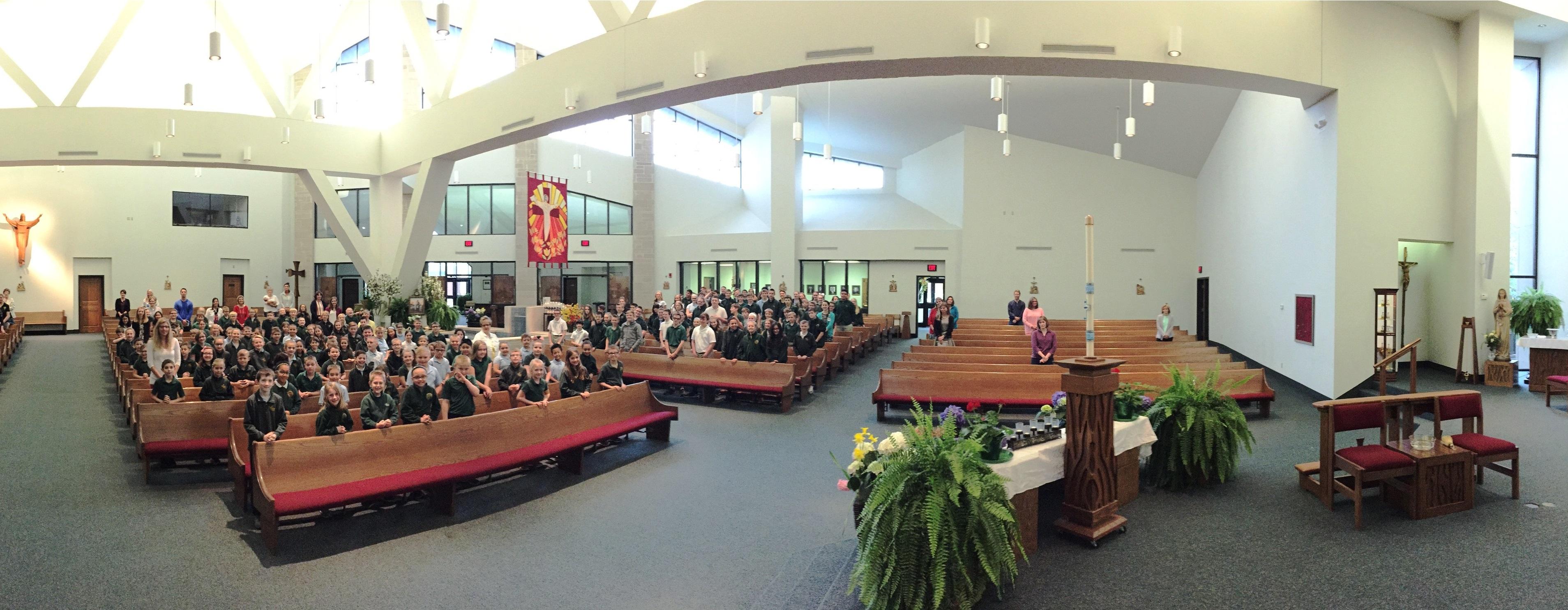Good shepherd funeral home rome ga - Welcome To Our Parish Good Shepherd Catholic Parish