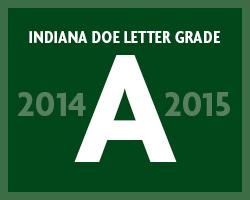 Letter_Grade_2014-2015