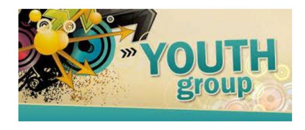 youth-group-logo