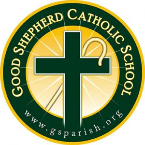 good_shepherd_school_logo