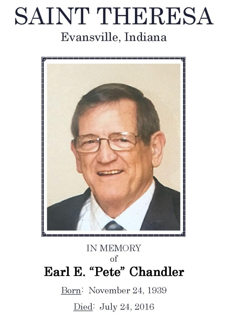 2016-07-24-funeral-picture-earl-pete-chandler-narthex