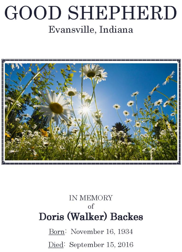 2016-09-15-funeral-picture-doris-walker-backes