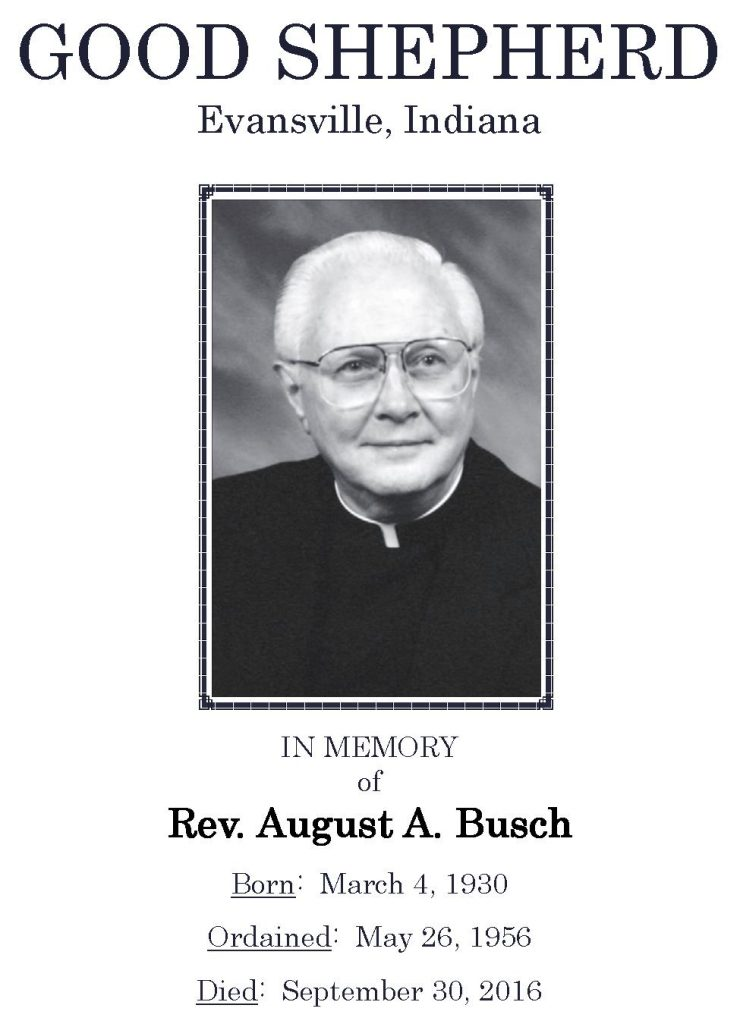 2016-09-30-funeral-picture-rev-august-a-busch-narthex-video