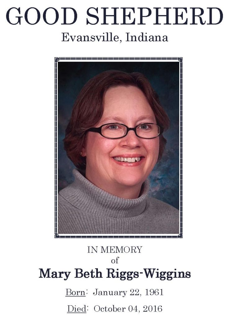 2016-10-04-funeral-picture-mary-beth-riggs-wiggins-narthex