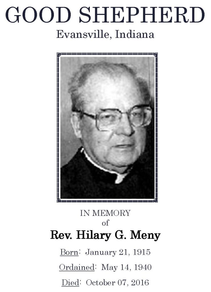 2016-10-07-funeral-picture-rev-hilary-g-meny-narthex-picture