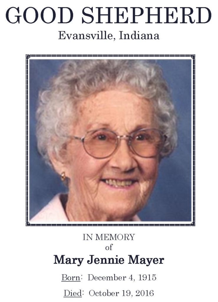 2016-10-19-funeral-picture-mary-jennie-mayer-narthex-picture