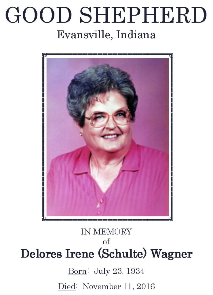 2016-11-11-funeral-picture-delores-irene-schulte-wagner-narthex-picture
