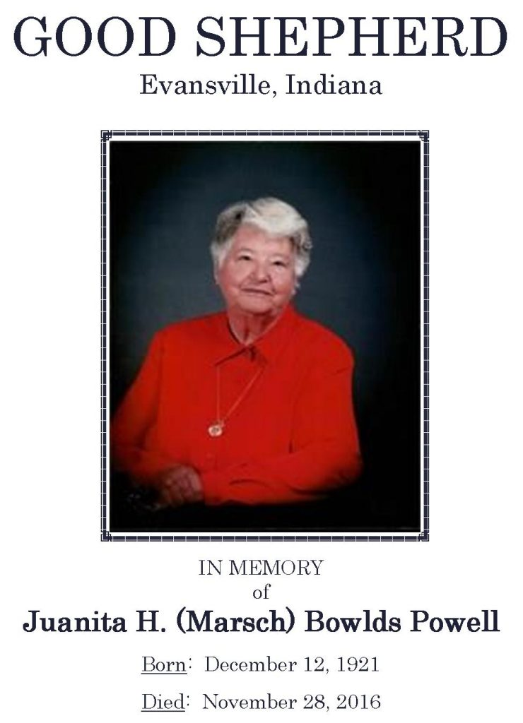 2016-11-27-funeral-picture-juanita-h-marsch-bowlds-powell-narthex-picture