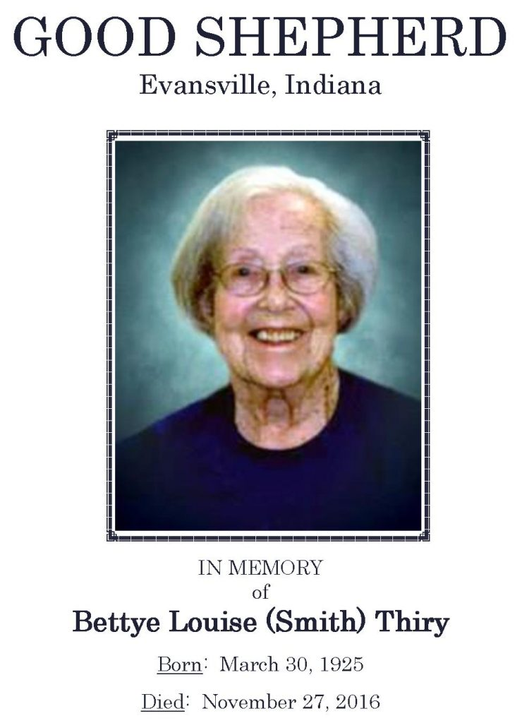 2016-11-28-funeral-picture-bettye-louise-smith-thiry-narthex-picture