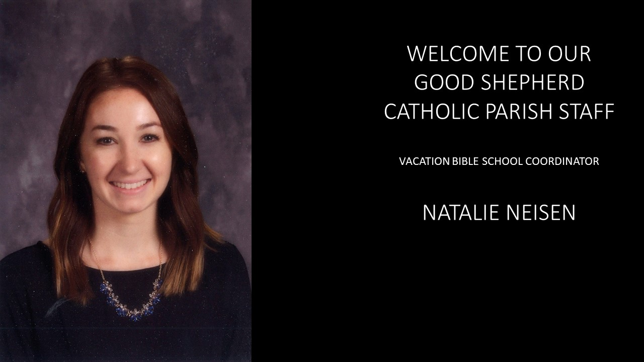 Natalie Bible' Nude Photos